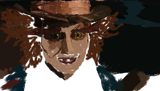 Mad Hatter1